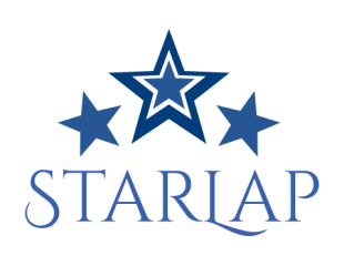 Starlap