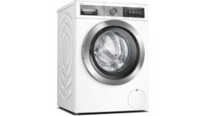 Legjobb Bosch mosógép