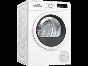 Bosch mosógépek