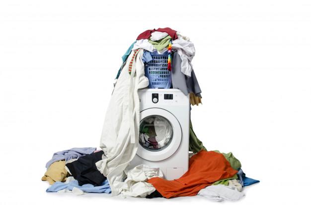 milyen mosógépet vegyek 2020