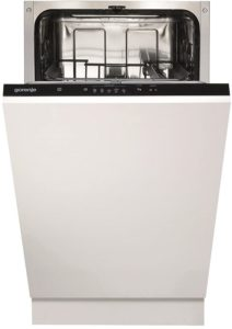 Gorenje mosogatógép
